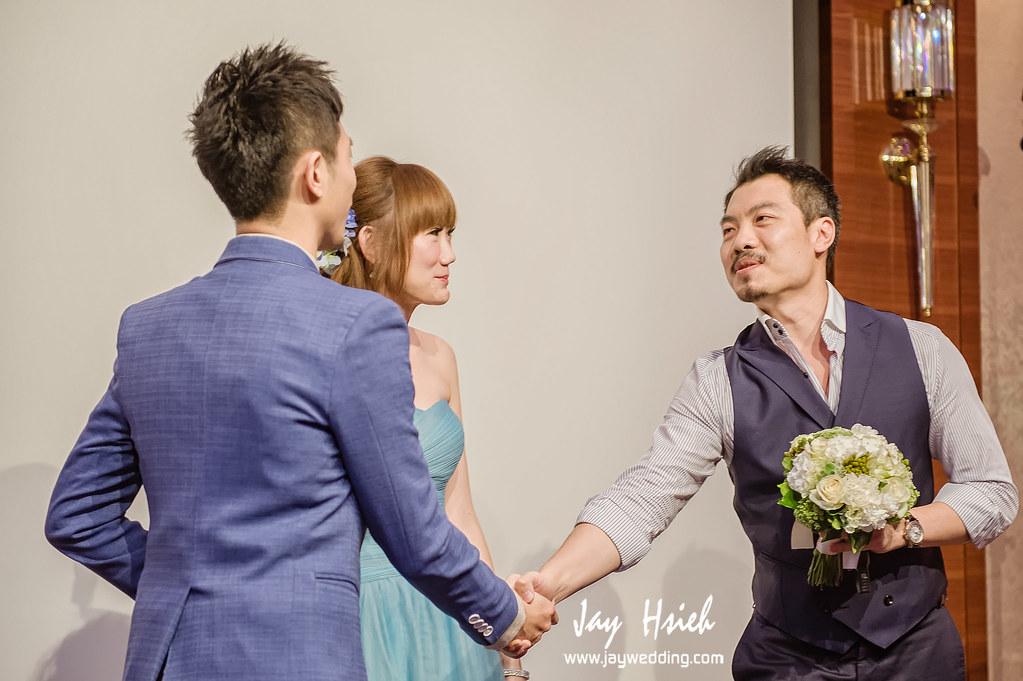 婚攝,台北,大倉久和,歸寧,婚禮紀錄,婚攝阿杰,A-JAY,婚攝A-Jay,幸福Erica,Pronovias,婚攝大倉久-108