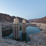 "At Hoover Dam<a href=""http://www.flickr.com/photos/28211982@N07/15798307184/"" target=""_blank"">View on Flickr</a>"