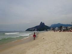 Rio de Janeiro-44