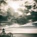 Point Bonita Lighthouse 04