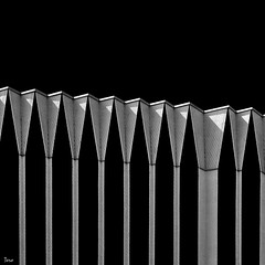 abstrackt architecture (TeRo.A) Tags: architecture tallin abstrackt