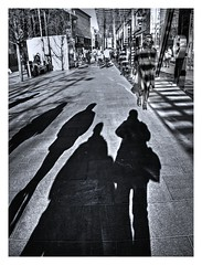 Shadow.People (kurtwolf303) Tags: street people shadows schatten menschen strase monochrome bw sw liverpool greatbritain grosbritannien olympusem5 omd microfourthirds micro43 250v10f topf25 500v20f minimum500v topf50 unlimitedphotos minimum700v urbanlifeinmetropolis 750views 1000v40f 1000views lovelycity 1500v60f 7000views 8000views flickrelite 9000views blackwhitepassionaward 10000views 11000views topf75 14000views 15000views 16000views