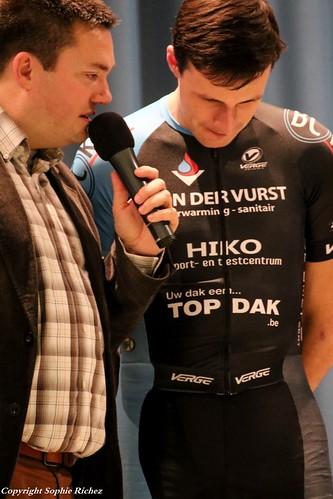Team van der Vurst - Hiko (77)