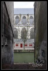 Grote kerk, Dordrecht (Molair1) Tags: canon dordrecht kerk grote molair