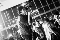 iceage (galimathies) Tags: iceage northernwinterbeat lastfm:event=3994136