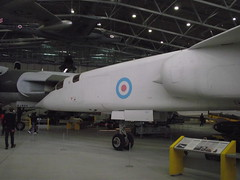 Duxford 30th January 2015 (routemaster2217) Tags: aircraft duxford imperialwarmuseum iwm