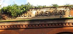 'Obscure Brewery' (EZTD) Tags: inglaterra london foto photos photographs fotos londres islington clerkenwell londra inghilterra londinium finsbury londonist fotograaf londonengland 2015 londonphotos project365 eztd eztdphotography photograaf eztdphotos canonpowershot240sxhs eztdgroup londonimagenetwork