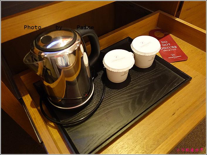 仁川Benikea Central Plaza Hotel (14).JPG