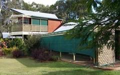 1 Nineteenth Avenue, Stuarts Point NSW