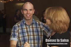 "École-Danse-Salsa-Laval-danseurs67 <a style=""margin-left:10px; font-size:0.8em;"" href=""http://www.flickr.com/photos/36621999@N03/16297475418/"" target=""_blank"">@flickr</a>"