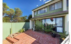 15/100 Chewings Street, Page ACT