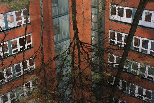 "In Soltau 2015 • <a style=""font-size:0.8em;"" href=""http://www.flickr.com/photos/69570948@N04/16350543058/"" target=""_blank"">Auf Flickr ansehen</a>"