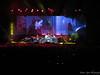 All Time Low (Tamara-Jayne) Tags: music london photography concert atl gig concertphotography chrismiller theo2 ymas musicphotography alltimelow youmeatsix alexgaskarth zackmerrick mattbarnes jackbarakat maxhelyer riandawson joshfranceschi danflint