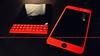 iPhone 6 plus + Red BlackBerry Passport (dr.7sn Photography) Tags: red 6 price blackberry review special plus passport edition و صور iphone مع الاحمر مواصفات عرض بلس باسبورت سعر الاصدار مقارنة بيري الايفون الحصري الباسبورت بلام