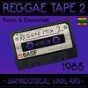 Reggae Tape Mix 2 - 1985 (Paul Rootsical) Tags: black mix pablo roots ini burning priest dancehall uhuru irie maxi gad spear selector buro tippa aswad kamoze reggaemixtape siamroots