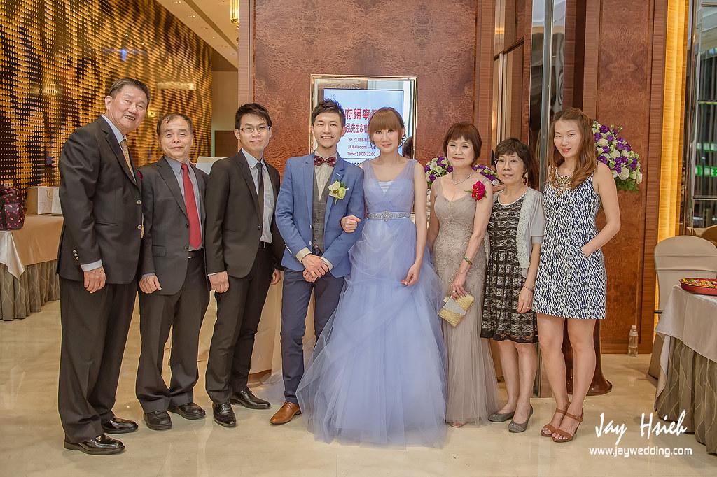 婚攝,台北,大倉久和,歸寧,婚禮紀錄,婚攝阿杰,A-JAY,婚攝A-Jay,幸福Erica,Pronovias,婚攝大倉久-117