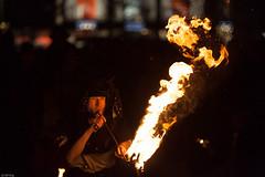 _MG_2869 (Peter_Jakobs) Tags: carnival venice hamburg carnaval venezia venedig karneval masken maskenzauber anlsse