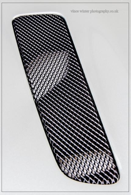 abstract astonmartin carphotography ziggystardust113hotmailcouk