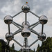 "Atomium_2014-152 • <a style=""font-size:0.8em;"" href=""http://www.flickr.com/photos/100070713@N08/16472131252/"" target=""_blank"">View on Flickr</a>"