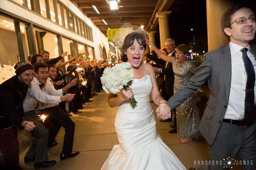 Haney-Lacagnina_wedding_by_BradfordJones.com-1903-e1420833461401