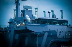 Bridge of RSS Endurance (LS207), RSN (gunman47) Tags: bridge dock singapore ship republic tank rss military navy platform exhibition class landing 50 sg endurance ls forces warship vivo rsn armed saf lst 207 vivocity sg50 ls207