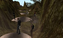 """Metaverse Tour Feb 14 2015 • <a style=""""font-size:0.8em;"""" href=""""http://www.flickr.com/photos/126136906@N03/16530637202/"""" target=""""_blank"""">View on Flickr</a>"""