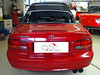 01 Toyota Celica T20 Montage rs 01