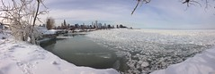 IMG_2768.JPG ((Jessica)) Tags: winter chicago lakeshore lakefront