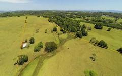 42 Taylor Road, Chilcotts Grass NSW