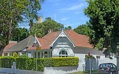 65 Ocean Street, Bondi NSW