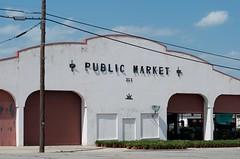 Public Market (dangr.dave) Tags: architecture downtown texas tx historic publicmarket weatherford parkercounty