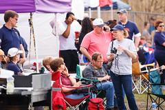 IMG_0211May 14, 2016 (Pittsford Crew) Tags: saratoga crew rowing regatta states championships scholastic pittsfordcrew