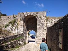 Sicilie 2016 - Erice 420 (HANs on Experience) Tags: photostream erice 2016 italie sicilie