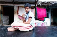 Streets of Triplicane ~ ROI Walk 2016 (Raghunathan Anbazhagan) Tags: street portrait people india culture streetphotography streetlife streetscene pride chennai tamilnadu roi cwc triplicane enchantingtamilnadu rootsofindia chennaiweekendclickers
