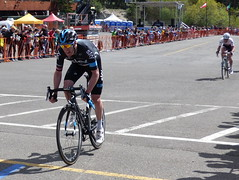 Lars Petter Nordhuag - Sky - 25th Place (leev13tourofcal2012) Tags: california lake race tour 5 stage tahoe mens amgen lodi 2016