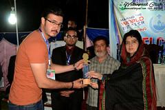 MunQta Conference (watanpaal Photography) Tags: pakistan youth boyscouts quetta musicnight balochistan youthconference baluchistan watanpaal watanpaalphotography munqta modelunitednationinquetta