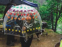 142   366 (lenkaland) Tags: camping birthday adventure