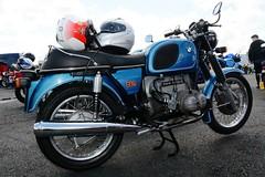 Classic BMW (Fast an' Bulbous) Tags: santa england pits bike race speed drag pod nikon track power gimp fast strip moto motorcycle biker motorsport acceleration d7100