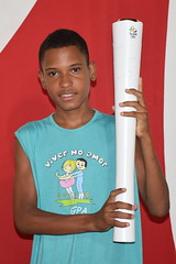 DSC_0029 (Kelson Souza) Tags: jogos jogosolmpicos tocha olimpada olimpadas