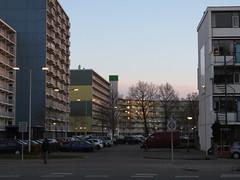 IMG_0812 (Momo1435) Tags: netherlands den nederland rijn aan alphen