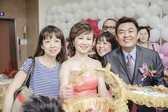 2016_05_18-+-0185 ( ) Tags: art fu light photography wedding jack smile smilejacktw