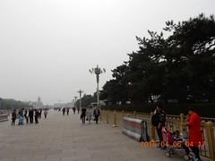 2016_04_060147 (Gwydion M. Williams) Tags: china beijing tiananmensquare tiananmen