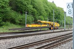IMG_4302 (luxtrains) Tags: à grue kautenbach kirow