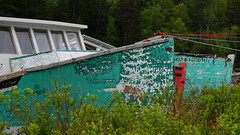 (jtr27) Tags: canada island boat fishing sony sigma newbrunswick dna lobster 60mm alpha f28 ilc csc dn campobello nex ilce mirrorless dsc09342 dnart emount nex6 jtr27 sigmaart