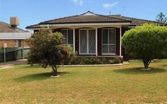 11 Leavenworth Drive, Wagga Wagga NSW