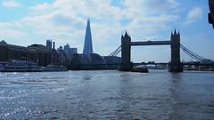 P5131367 () Tags: bridge england london tower thames river