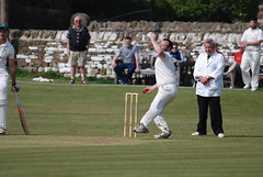 """Playing Against Horsforth (H) on 7th May 2016 • <a style=""""font-size:0.8em;"""" href=""""http://www.flickr.com/photos/47246869@N03/26878583035/"""" target=""""_blank"""">View on Flickr</a>"""