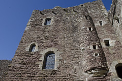 _JDX0220 (jessedixon_87) Tags: castle scotland nikon edinburgh seat united devils kingdom glen python loch monty arthurs doune iphone lomand kelpies finnich d7000