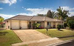 21 Alexandra Drive, Nambucca Heads NSW