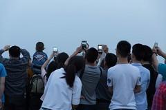 (Crossing China) Tags: beijing tiananmensquare tiananmen tsinghua tsinghuauniversity